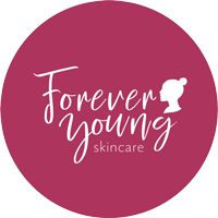 Forever Young Skin Care